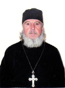 Игумен Российской Православной Церкви отец Арсений обУчении Григория Грабового о Спасении и Воскресении