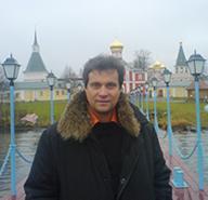Адвокат Конев В.Г. Декабрь 2008 года. Город Валдай.